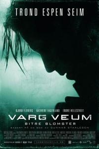 Varg Veum: Het Teken Aan De Wand (2007)