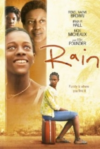 Rain (2008)