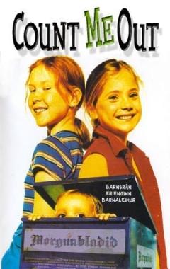 Stikkfrí (1997)