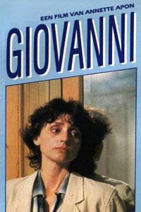 Giovanni (1983)