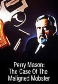 Perry Mason: The Case of the Maligned Mobster (1991)