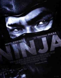 Ninja (2009)