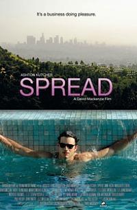 Spread (2009)