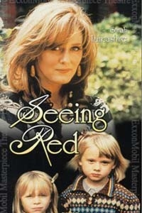 Seeing Red (2000)