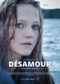 Le désamour (2010)