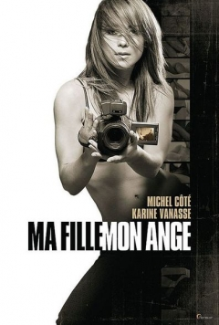 Ma fille, mon ange (2007)