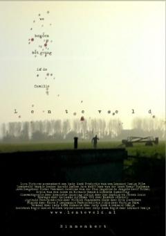 Lenteveld (2009)