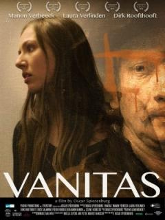 Vanitas (2015)