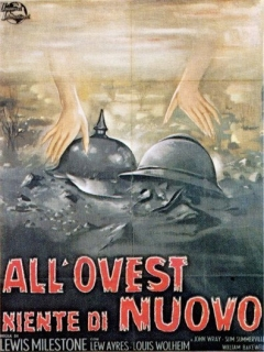 All Quiet on the Western Front (2015)