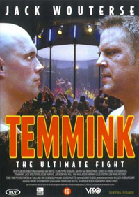 Temmink: The Ultimate Fight (1998)