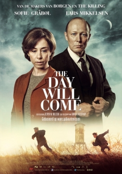 The Day Will Come Trailer