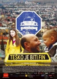 Tesko je biti fin (2007)