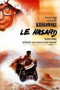 Przypadek (1987)