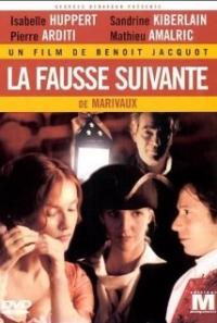 La fausse suivante (2000)