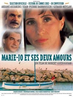 Marie-Jo et ses 2 amours (2002)