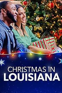 Christmas in Louisiana (2019)