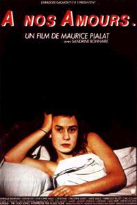 À nos amours (1983)