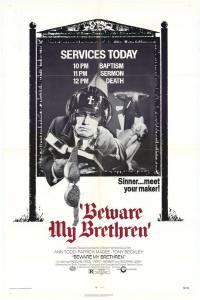 The Fiend (1972)
