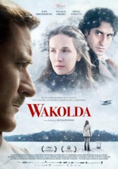 Wakolda (2013)