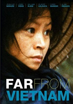 Far from Vietnam (1967)