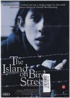 The Island on Bird Street (1997)