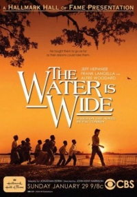 The Water Is Wide (2006)