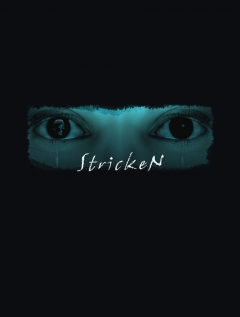 Stricken (2010)