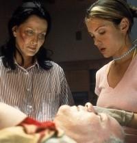 Home Invasion (1997)