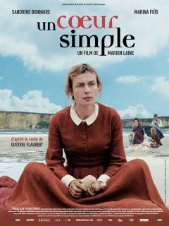 Un coeur simple (2008)