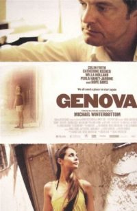 Genova Trailer