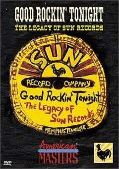 Good Rockin' Tonight (2001)
