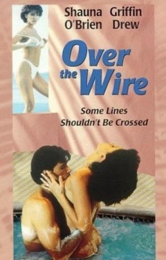 Over the Wire (1996)