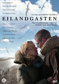 Eilandgasten (2005)