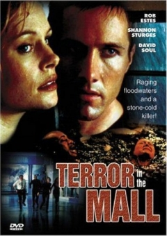 Terror in the Mall (1998)
