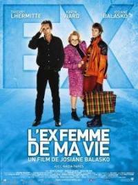 L'ex-femme de ma vie (2004)