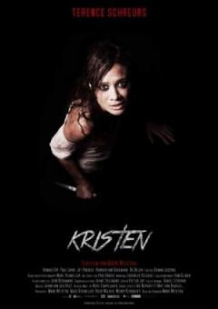 Kristen (2015)