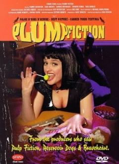Plump Fiction (1997)