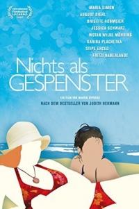 Nichts als Gespenster (2006)