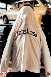 Total Loss (2000)