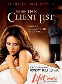 The Client List (2010)