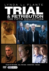 Trial & Retribution VII (2003)