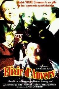 Elixir d'Anvers (1996)
