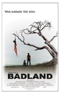 Badland (2007)
