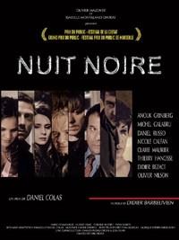 Nuit noire (2004)