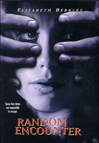 Random Encounter (1998)