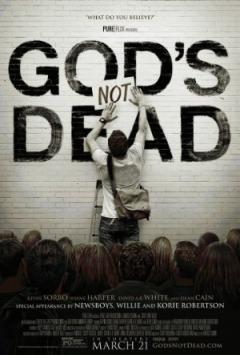 God's Not Dead (2013)