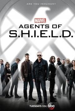 Agents of S.H.I.E.L.D. (2012)