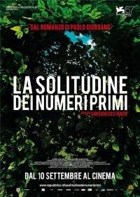 De Eenzaamheid van de Priemgetallen (2010)