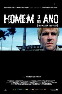 Homem do Ano, O (2003)