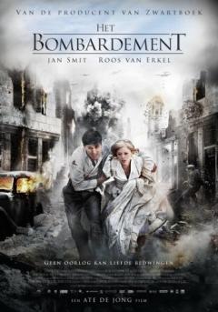 Het Bombardement (2012)